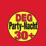deg_party_nacht